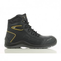 Safety Jogger Volcano S3...