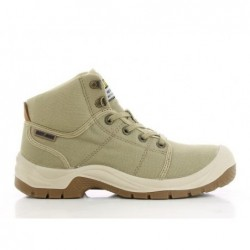 Safety Jogger Desert, S1P
