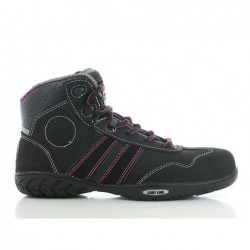 Safety Jogger Isis S3,...