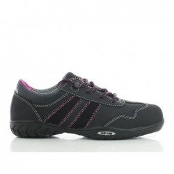 Safety Jogger Ceres S3,...