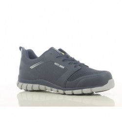Safety Jogger Ligero S1P...