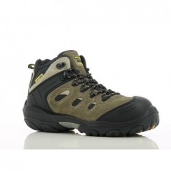 Safety Jogger Xplore S3...