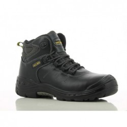 Safety Jogger Pulse S3...