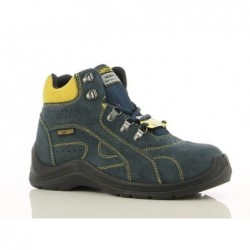 Safety Jogger Orion S1P...