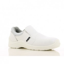 Safety Jogger Gusto-81 S2...