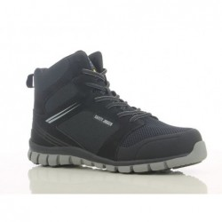 Safety Jogger Absolute S1P...