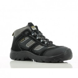 Safety Jogger Climber S3...