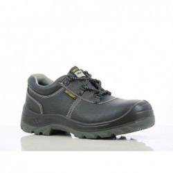 Safety Jogger Bestrun S3...