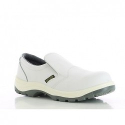 Safety Jogger X0500 S2 wit...