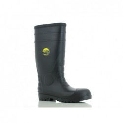 Safety Jogger Hercules S5...