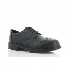 Safety Jogger Manager S3...