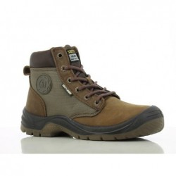 Safety Jogger Dakar-019 S3...