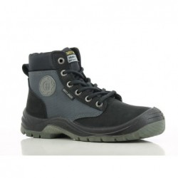 Safety Jogger Dakar-018 S3...