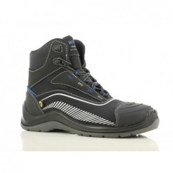 Safety Jogger Energetica S3...