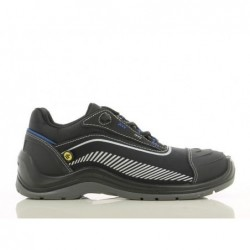 Safety Jogger Dynamica S3...