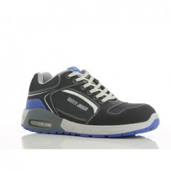Safety Jogger Raptor S1P...