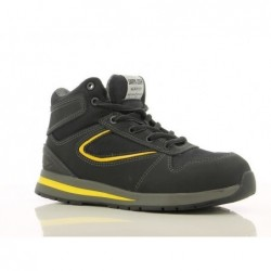 Safety Jogger Speedy S3...