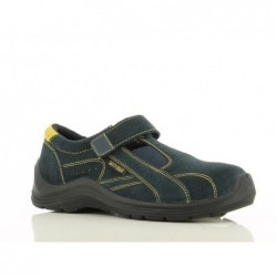Safety Jogger Sonora S1P...