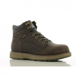 Safety Jogger Meteor-087 S3...