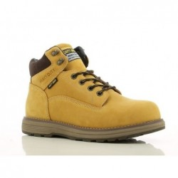 Safety Jogger Meteor-150 S3...