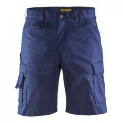 Blåkläder Short 1447-1800...