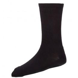 F.Engel 9104-7 Sokken Zwart