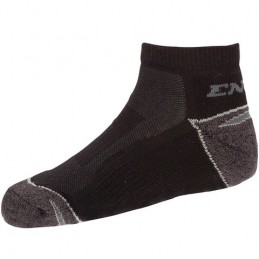 F.Engel 9103-14 Footies Zwart
