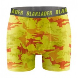 Blåkläder Boxershorts...