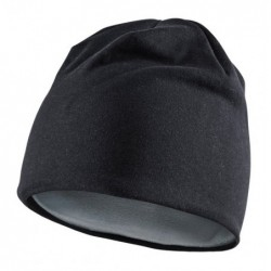 Blåkläder Muts 2003-0000 Zwart