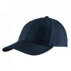 Blåkläder Baseball Cap...
