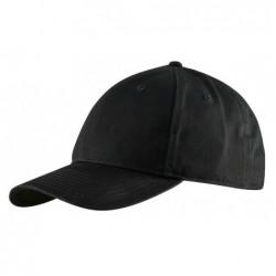 Blåkläder Basic Cap...