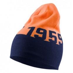 Blåkläder Beanie 2056-0000...