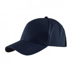 Blåkläder Unite cap...