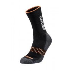 Blåkläder WARM sokken...