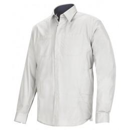 Snickers 8503-0895 Overhemd...