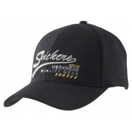 Snickers 9078-0400 SW Logo...
