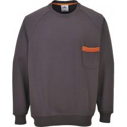Sweater Portwest TX23...