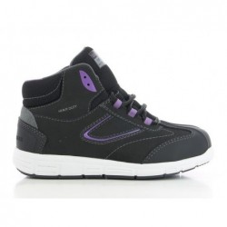 Safety Jogger Beyonce S3...