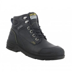 Safety Jogger Worker S3...