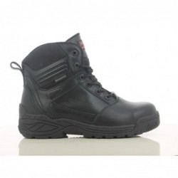 Safety Jogger TROOPER S3...