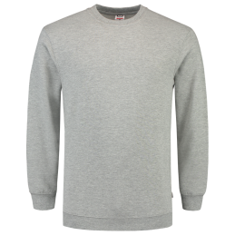 Tricorp Sweater S280 Grey -...