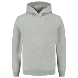 Tricorp Sweater Capuchon...