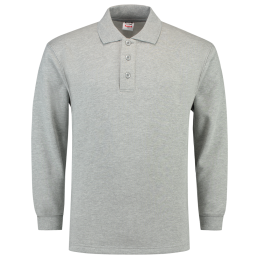 Tricorp Polosweater PS-280...