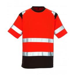 Mascot Evora Hi-Vis T-Shirt...
