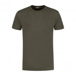 Santino Jacob T-Shirt Army...