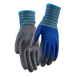 Blåkläder Handschoen Light...