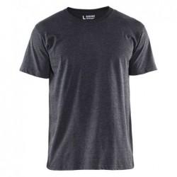 Blåkläder T-Shirt 3300-1025...