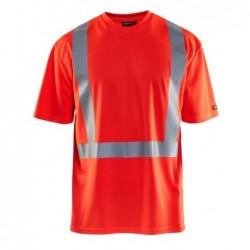 Blåkläder UV-T-shirt...