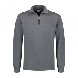SANTINO Zipsweater Alex...