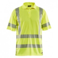 Blåkläder Polo High-Vis...